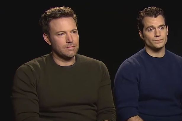 ben-affleck-in-batman-v-superman-interview