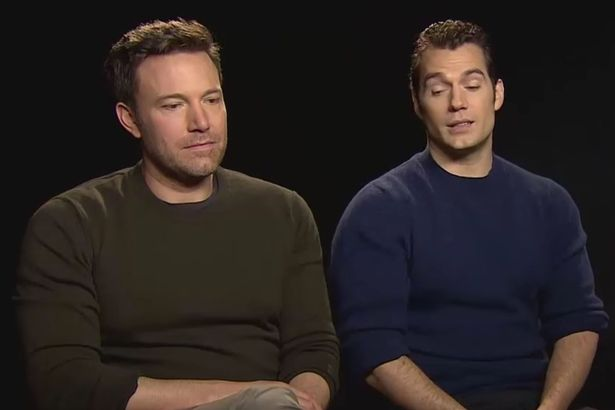 ben-affleck-in-batman-v-superman-interview1