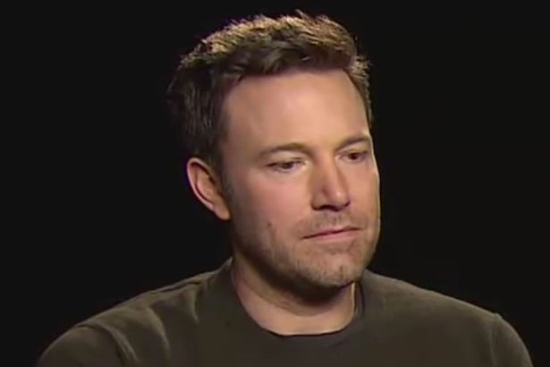 ben-affleck-in-batman-v-superman-interview2