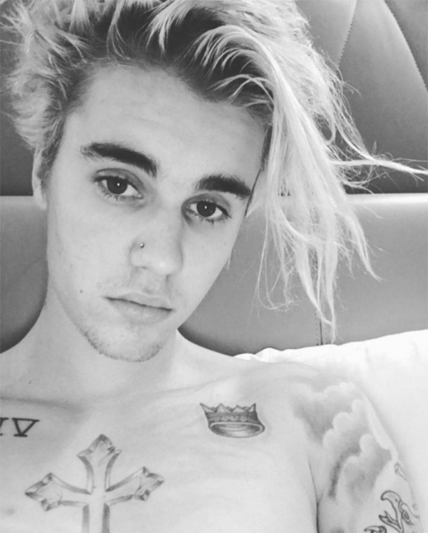 justin-bieber-gets-nose-pierce-see-pic-ftr
