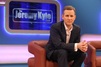 the_jeremy_kyle_show_02