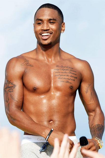 trey-songz-body-shirtless